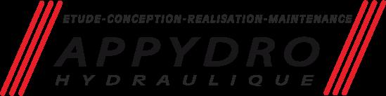 Spécialiste de l'hydraulique et du levage pour les domaines industriels et mobiles. Vente et maintenance de grues de maintenance, grues sur camion