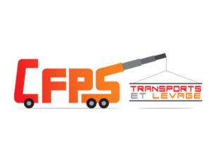 CFPS Effer Appydro
