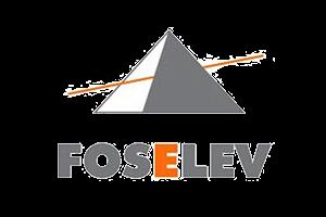 Appydro Effer Foselev