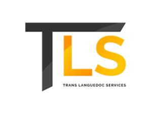 TLS effer appydro