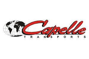 Appydro Transports Capelle