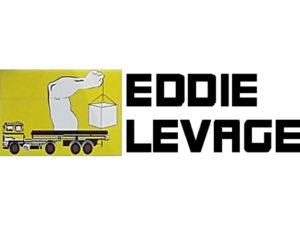 eddie-levage-effer-appydro