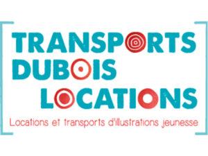 Transports-Dubois Effer Appydro