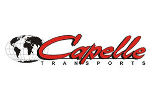 Appydro Transports Capelle