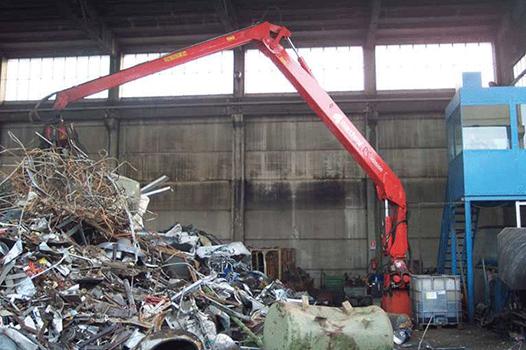 recyclage-grue